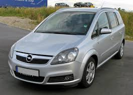 vauxhall zafira 2015 vauxhall u0027considering recall u0027 after zafira fire claims reach over