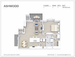 floors plans look inside of our spacious floor plans arbors of brookdale