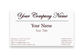 paralegal business cards inspiring paralegal business cards 65 on creative business cards