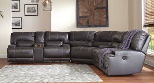 Ashley Furniture Leather Sectional 100 Ashley Furniture Gray Sectional Furniture Ashley