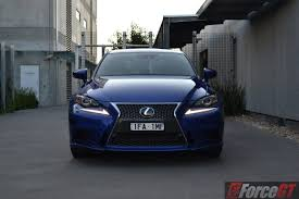 lexus reliability australia lexus is review 2016 lexus is 200t