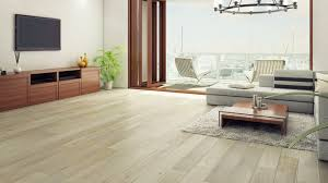 Laminate Flooring Installed The Do U0027s U0026 Don U0027ts Of Hardwood Flooring Installation