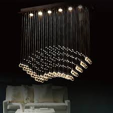 Foyer Chandelier Ideas Lighting Contemporary Chandelier For Inspiring Luxury Interior