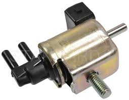 nissan frontier egr valve buy egr valve vacuum solenoid parts for nissan vehicle dave u0027s