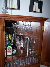 interior designs pleasant home mini bar and decorations modern