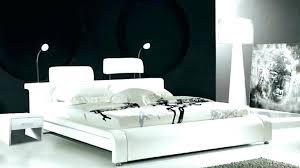 chambre avec lit rond chambre a coucher avec lit rond tradesuper info