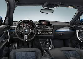 bmw 125i interior bmw 125i m sport automatic 2015 review cars co za