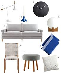 design by conran sofa just in design by sir terence conran for jcpenney stylecarrot