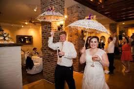 baton rouge wedding venues reviews for venues