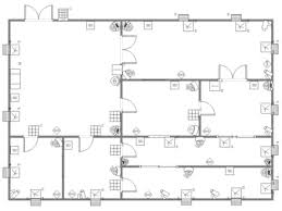 warehouse layout software free download 40 warehouse layout template warehouse layout and slotting