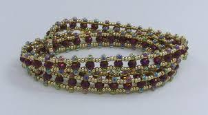 weave wrap bracelet images Bead it bead it home page jpg
