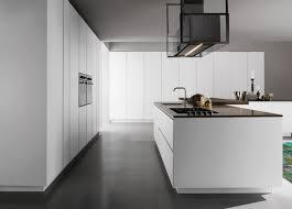 modern italian kitchen design italian kitchen cabinets modern and ergonomic kitchen designs