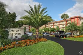 House For Rent In Deerfield Beach Fl - apartments for rent in deerfield beach fl apartments com