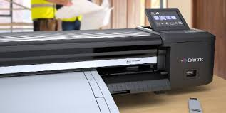 large bed scanner scanners archive colortrac