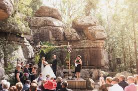 11 best country wedding venues in nsw