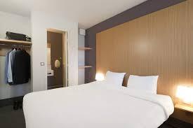 hotel amsterdam chambre fumeur b b hôtel etienne la terrasse villars hotels com