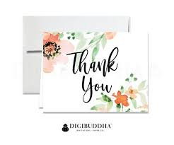 59 best digibuddha thank you cards images on thank you