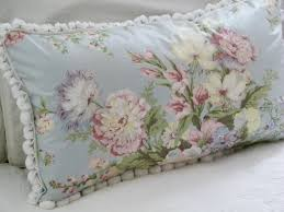 Pink Home Decor Fabric Maison Decor Is Your Drapery Fabric Outdated