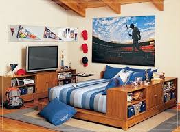 Small Boys Bedroom - boys bedroom ideas for small rooms bedroom gurdjieffouspensky com