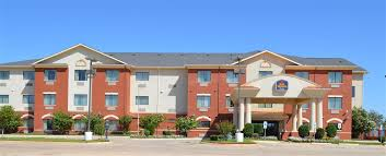 Comfort Inn And Suites Atlanta Airport Best Western Plus Sweetwater Inn U0026 Suites Sweetwater Tx United