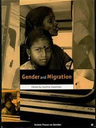 petticoat disciple quarterly castre genderand migration