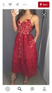 prom accessories uk dress dress prom dress dress