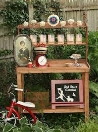 party themes july 9 best 1940s images on pinterest 1940s party birthday party ideas