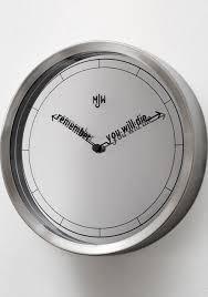 Weird Wall Clocks by The Most Unusual Watches From Watches Com