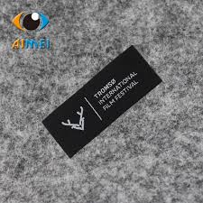design label woven cheap clothing labels buy quality designer clothing labels directly