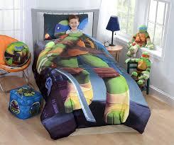 Ninja Turtle Comforter Set Ninja Turtle Twin Bed Brilliant 28 Best Bedrom Ideas Images On