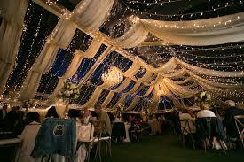 party rentals ta wedding supplies orlando wedding rental party tent rental