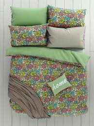 helena springfield bonnie duvet cover set house of fraser