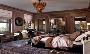 kelly wearstler bedroom hollywood glam bedroom moroccan hollywood kelly wearstler bedroom hollywood glam bedroom moroccan