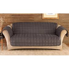 Leather Sofa Slipcover by Sofas Center Top Best Pet Couch Covers That Stay In Place For