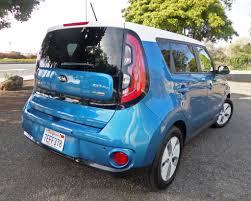 kia soul 2015 kia soul ev test drive u2013 our auto expert