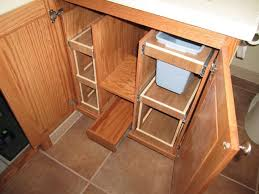 kitchen cabinet making how to build a cabinet base building a kitchen cabinet how to