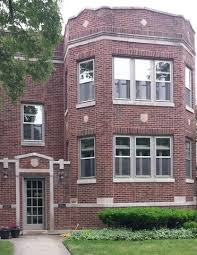 evanston il multi family homes for sale 26 listings movoto