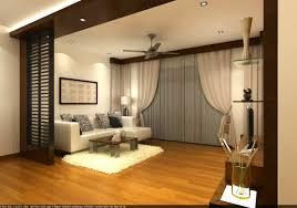 interior design for home hall rift decorators