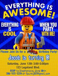 free printable birthday invitation lego u2013 orderecigsjuice info