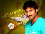 Telugu Movie Gopichand, Wallpapers , Pictures, Gopichand Gallery
