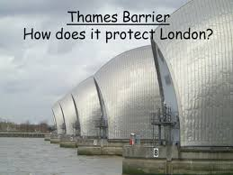 thames barrier ks2 thames barrier case study lesson by tandrews11 teaching resources