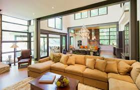 modern living room color schemes crowdbuild for