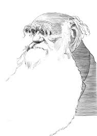 why darwin by stephen jay gould the new york review of books
