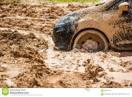jeep stuck in mud car stuck mud stock images download 453 photos