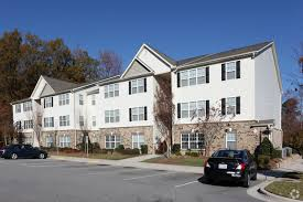 two bedroom apartments in greensboro nc excellent nice 2 bedroom apartments greensboro nc find the 20 best