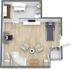 how to increase home value basement design
