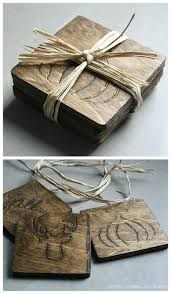 best 25 wood coasters ideas on pinterest wood slices men