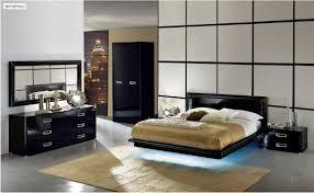 modern bedroom sets king modern king bedroom sets contemporary king bedroom sets 7 appealing