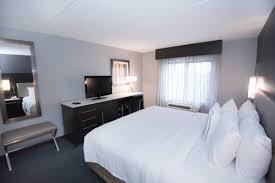 Comfort Inn And Suites Atlanta Airport Fairfield Inn U0026 Suites Atlanta Airport North Atlanta Ga United