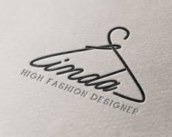 Emblem Design Ideas Best 25 Logo Design Ideas On Pinterest Logos Logo Inspiration